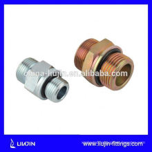 2 hours replied factory supply bsp pipe thread plug CLICK HERE,BACK TO HOMEPAGE,YOU WILL GET MORE INFORMATION OF US!