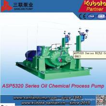 Serie Asp5320 Bsjls Oil Chemical Process Pump (BB2) --Sanlian / Kubota