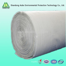 complete in specifications F9 medium efficiency air filter media/filter cloth