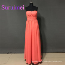 2017 Free Shipping Prom Dreses Real Pics Robe de Soiree Evening Gowns Evening Dress