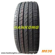 265 / 35r22, 305 / 30r26 Reifen Radial Passagier Reifen SUV Reifen