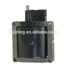bobinas en un coche 12321405 12336833 19017194N F503 F1953 DG325 DG325A para la bobina de encendido auto de Ford