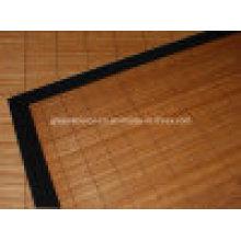 Tapetes de bambu / tapetes de bambu / tapetes de bambu