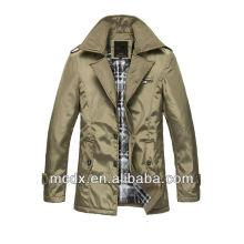 Stylish new design fashion clothing for men