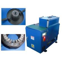 Paper Insertion Machine (ND-C100)