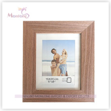 13*18cm Photo Frame (Density Fibre Board)