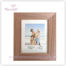 13*18cm Photo Frame (Density Fibre Board)