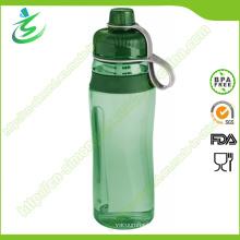650 Ml Customized BPA-Free Tritan Bottle Manufacturer