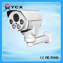 1.3 MEGAPIXEL AHD Focus fixe IR MINI PTZ CAMERA
