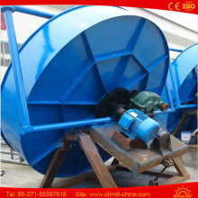 Cow Chicken Manure Fertilizer Pellet Making Machine
