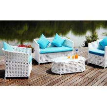 Popular Patio Waterproof bhs garden furniture