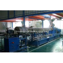 Machine d'extrudeuse de haute qualité 65mm