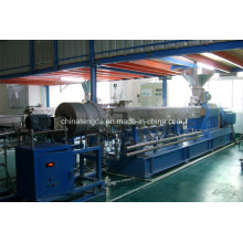High Quality 65mm Extruder Machine