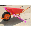 new design 65L wheelbarrow