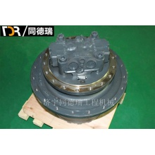 PC200-8M0 Final Drive Treval Motor 20Y-27-00590
