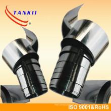 Nickel chromium alloy strip(Ni80Cr20)