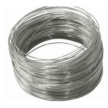 UAE Electro GI Wire Galvanized iron Wire Binding Wire price 0.7mm