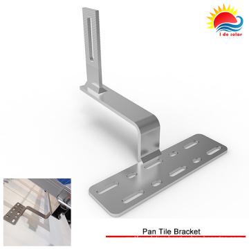 Standard Pan Tile