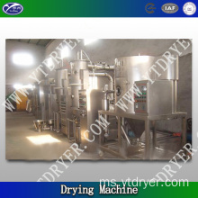 Sodium Hydrogen Sulfite Spray Dryer