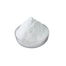 Food Sweetener Aspartame with Free Sample