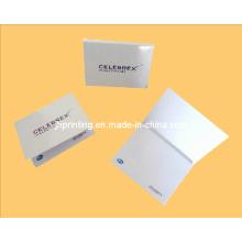 Celebre Sticky Note / Notepad for Promotion