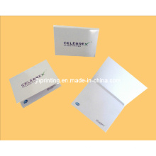 Celebre Sticky Note/Notepad for Promotion