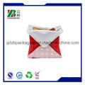 Aluminum Foil Coffee Bag with Gusset