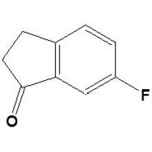 6-Fluoro-1-Indanone CAS No. 1481-32-9
