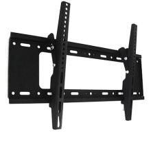 ¡Móntalo! Soporte universal para montaje en pared inclinable de alta calidad para TV LCD, LED o Plasma.