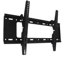 """TV Support Support mural TV inclinable pour 65 """"HDTV"""