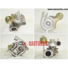 CT26 / 17201-68010 Turbocompressor para Toyota