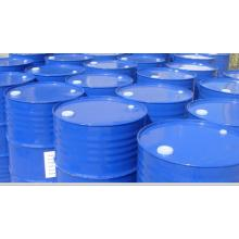 Cas no. 108-32-7 High Purity Propylene Carbonate Cas No.108-32-7