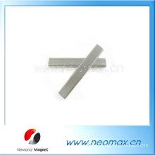 Barra magnética industrial