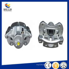 Hot Sale High Quality Auto Parts Small Car Brake Caliper