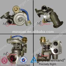 Turbocharger T250-04 452055-5004S ERR4802 452055-0007 452055-0004 ERR4893