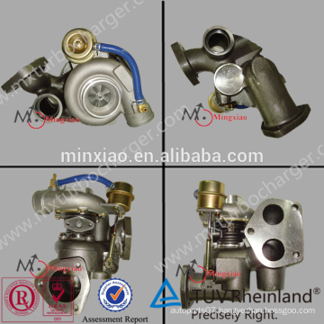 Turbocharger T250-04 452055-5004S ERR4802 452055-0007 452055-0004 ERR4893