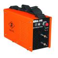 120AMP DC Inverter MMA Welder (MMA-120)