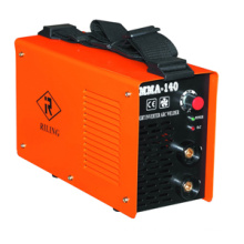 Ce Approved DC Inverter MMA Welder (MMA-85/105/125/140)