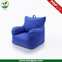 Nouvelle arrivée, sac de haricot, canapé, chaise, chaise, sac de haricot adulte, canapé