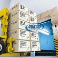 Elevador de carga de mercadorias