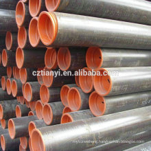 Alibaba hot products water tube boiler tube