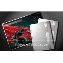 Fashion Catalogue, Paper Catalog, Company Catalogue