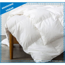 Hotel Bedding Warm Down Alternative Duvet Insert