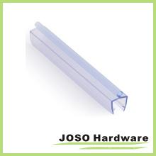 Drap d'eau de porte de douche (SG230)