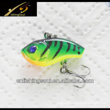 VBL024 Colorful Small Vibration Bait Fishing Lures