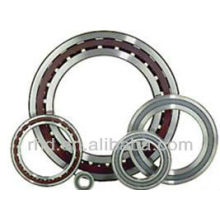7202 angular contact ball bearing