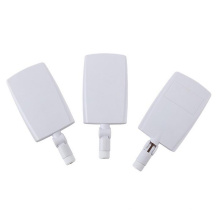 2.4G 8Dbi Indoor-Orientierung Wifi-Flachbildschirm-Antenne