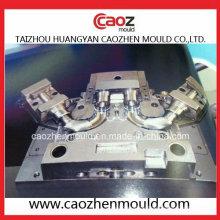 Gute Qualität Kunststoff Injektion PVC Rohr Montage Form