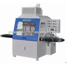 Qualité supérieure pour la machine de peinture numérique en bois ou vente en usine