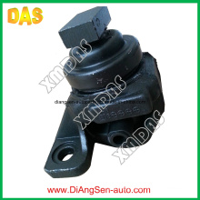 Ga2a-39-060 Quality Engine Motor Mounting for Mazda626